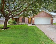 2409 Redwood Trace, Round Rock image
