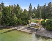 7934 Mirimichi Dr NW, Olympia image