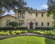 860 Mayfield Avenue, Winter Park image