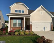 751 Butterfly Weed   Drive, Germantown image