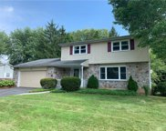7590 Woodbine, Lower Macungie Township image