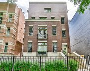 1749 West Roscoe Street Unit 2, Chicago image