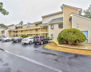 1025 Plantation Dr. Unit 25, Little River image