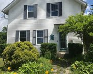 1247 Kingstown RD, South Kingstown image