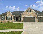 2741 Brook Hill, St Charles image