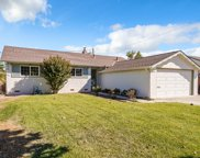 1021 Steinway Avenue, Campbell image