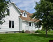36588 W County Line, Janesville image