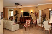 3925 Forest Glen Blvd #101, Naples image