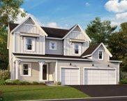 146 Maple Terrace, Waconia image