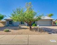 4026 E Blanche Drive, Phoenix image