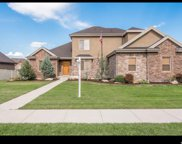 15563 S Thunder Gulch Dr, Bluffdale image