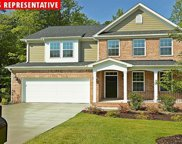 112 W Northstone Road Unit #4, Mooresville image