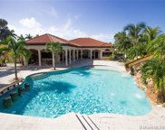 10317 Nw 135th St, Hialeah Gardens image