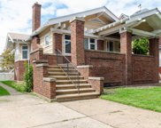 1824 Central Avenue, Whiting image