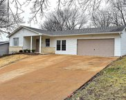 3872 Petrified Forest  Drive, Arnold image