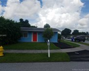 1931 SW 69th Ter, North Lauderdale image