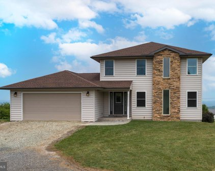 381 Hilldale Rd, Holtwood