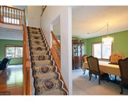 8391 Jorgensen Avenue S, Cottage Grove image