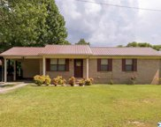 8189 Hwy 36, Laceys Spring image