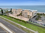 1907 Highway A1a Unit #102, Indian Harbour Beach image