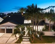 1789     Kinglet Court, Costa Mesa image