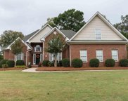 534 Scenic Oak Drive, Moore image