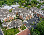 3108 The Plaza, Tenafly image