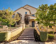 1905 Max Court, Simi Valley image