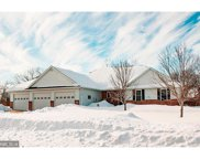 104 Creekside Drive, Mankato image