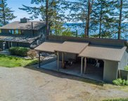1066 Scenic Heights Rd, Oak Harbor image