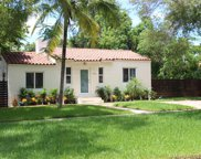 45 Nw 93rd St, Miami Shores image