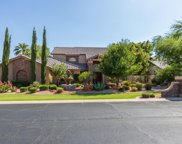 4625 W Saddlehorn Road, Phoenix image