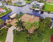 2703 SE 24th CT, Cape Coral image