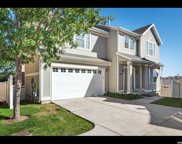 6829 W Bottlebrush  Ln S, West Jordan image