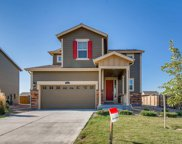 2550 East 160th Place, Thornton image