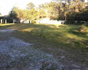600 9th Ave S., North Myrtle Beach image