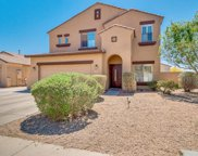 11021 W Griswold Road, Peoria image