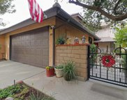 2323 Easthills Unit 65, Bakersfield image