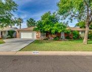 3036 E Montecito Avenue, Phoenix image
