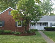 442 59Th Street, Downers Grove image