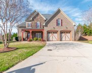 1228 Ridge Grove Court, Lewisville image