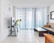 4001 S Ocean Dr Unit #3D, Hollywood image