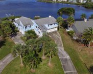 395 Oceanview Avenue, Palm Harbor image