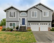 14719 148th St E, Orting image