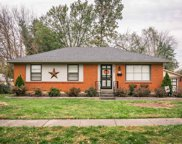 4105 Berkshire Ave, Louisville image