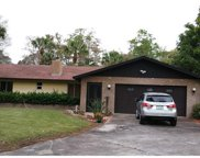 5975 Green Blvd, Naples image