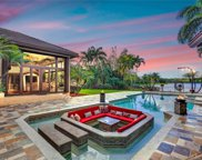 3175 Hunter Road, Weston image