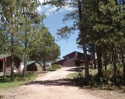 11820 Custer Limestone Road, Custer image