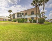 2700 N Highway A1a Unit #1-102, Indialantic image