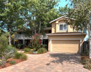 180 Chatham Way, Mountain View image